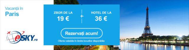 750x200_banner_zbor+hotel_PARIS