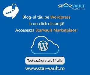 StarVault